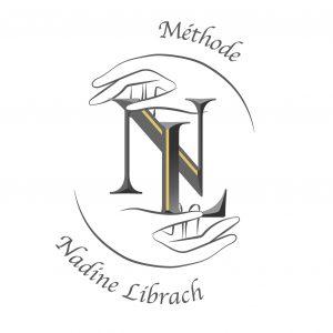 Logo de l'entreprise de Mme Librach